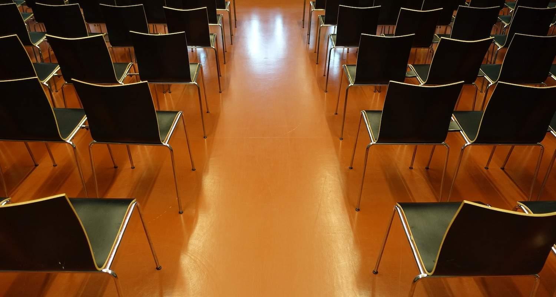 Coaching Seminare Steuern