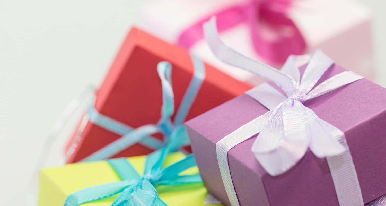 Geschenke An Mitarbeiter Geschaftsfreunde Achtung Steuer