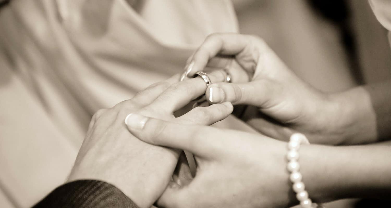 Steuervorteile Ehe